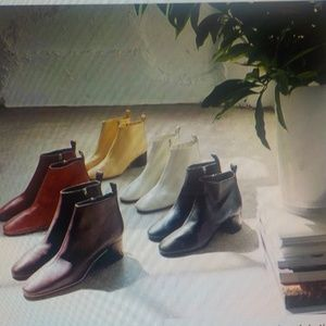 BOOT SALE! ALL WINTER BOOTS ARE MARKED DOWN!